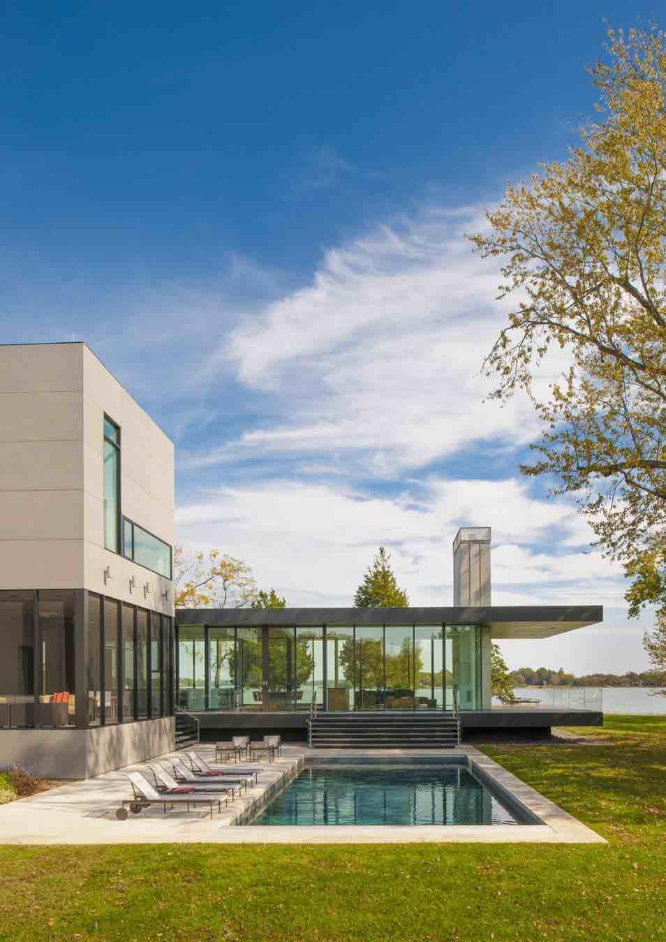 tred-avon-river-house-robert-m-gurney-architect_mackenzie-gurney-guttmanresidence-8