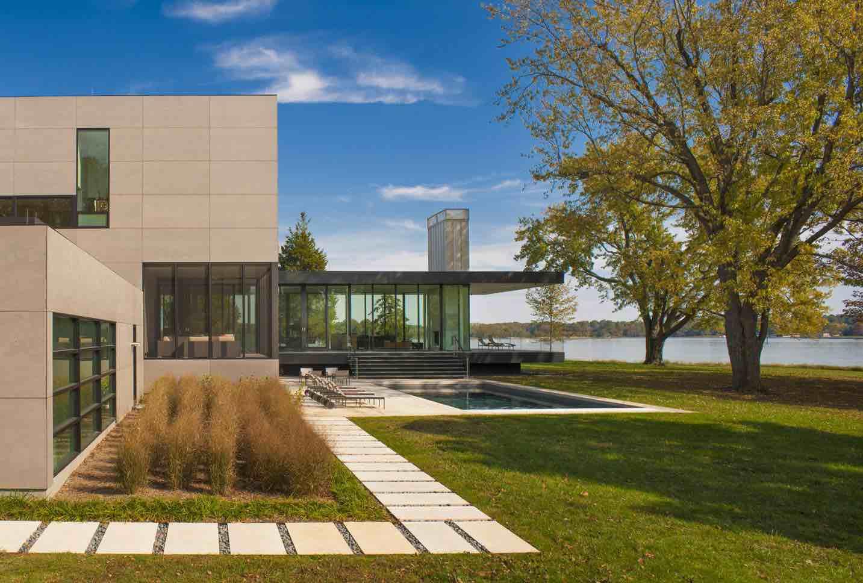 tred-avon-river-house-robert-m-gurney-architect_mackenzie-gurney-guttmanresidence-9