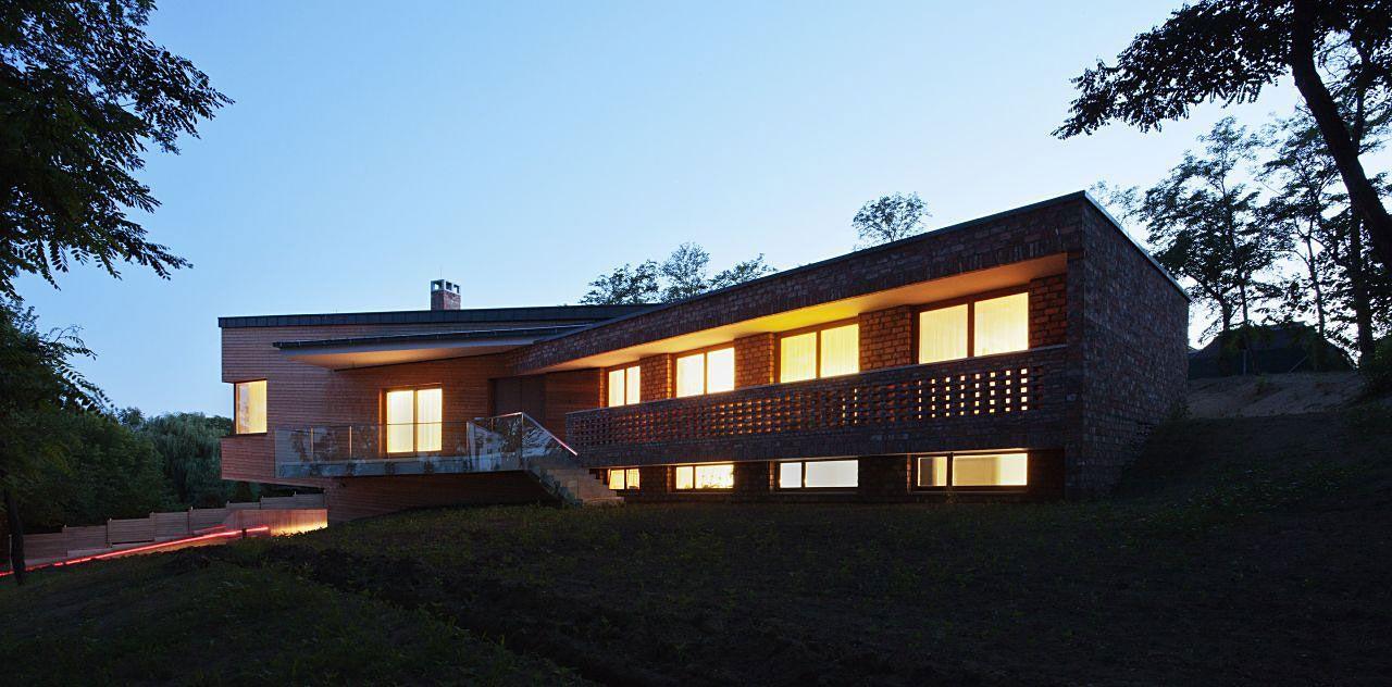 twin-houses-23