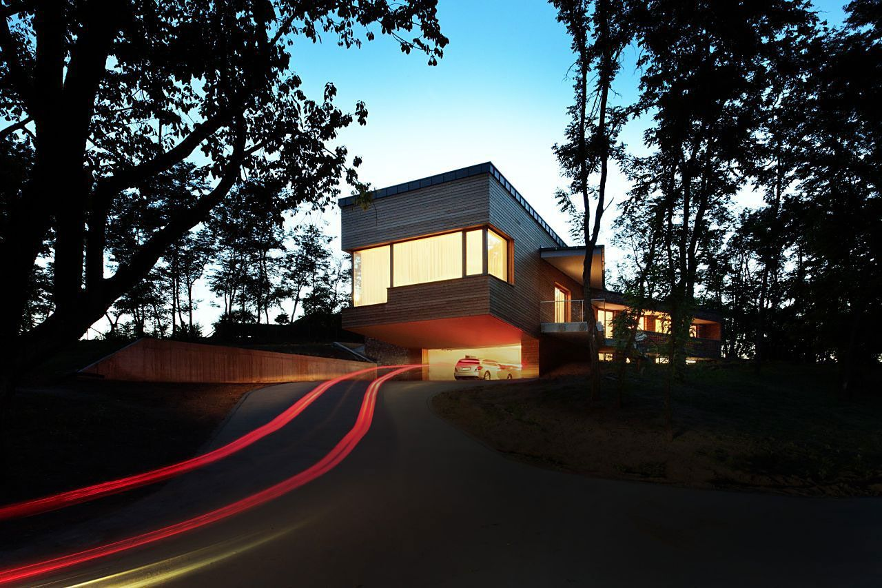 twin-houses-24