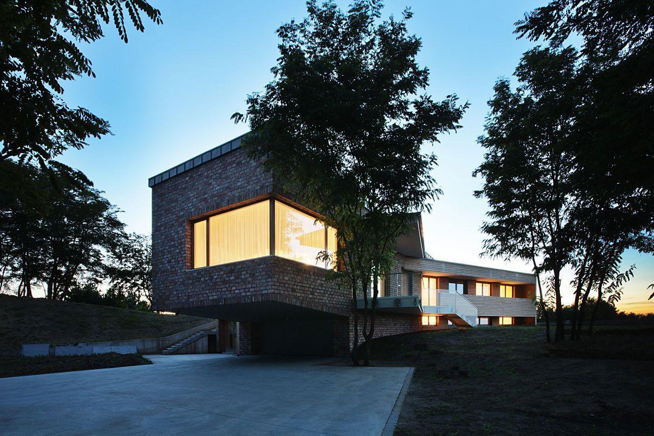 twin-houses-25
