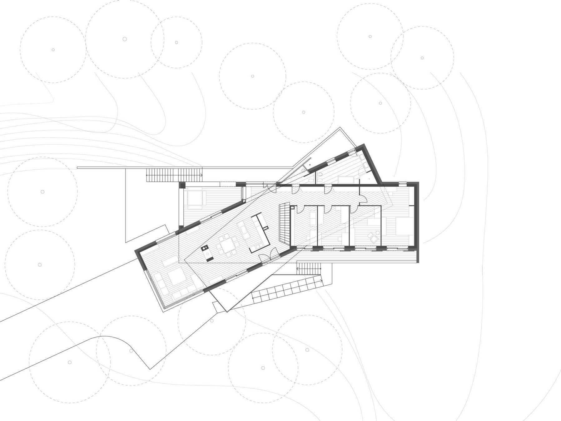 twin-houses-27