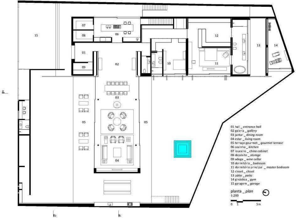 v4-house-21