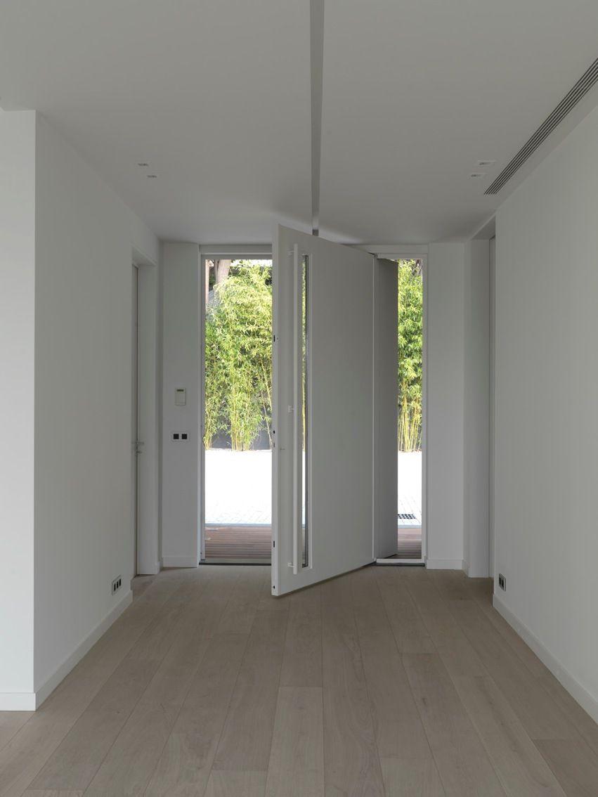 villa-c-studio-guilhem-_141012_cannes_oa_archi_0109_prv1