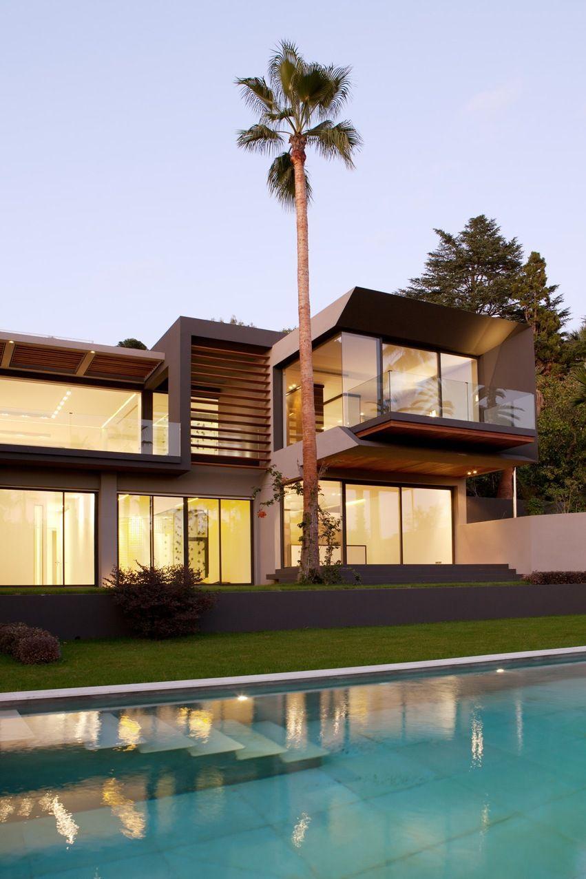 villa-c-studio-guilhem-__mg_2368