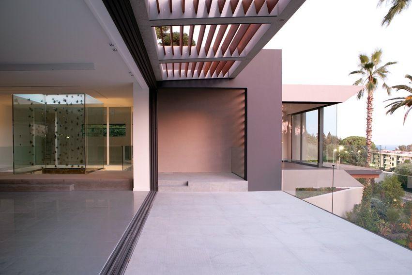 villa-c-studio-guilhem-__mg_6718