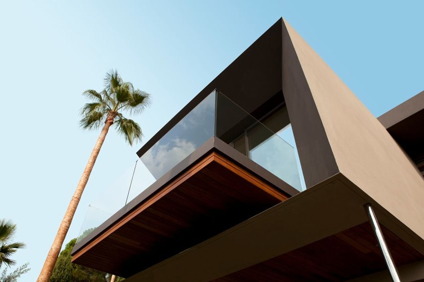 villa-c-studio-guilhem-_img_3158fin_copie