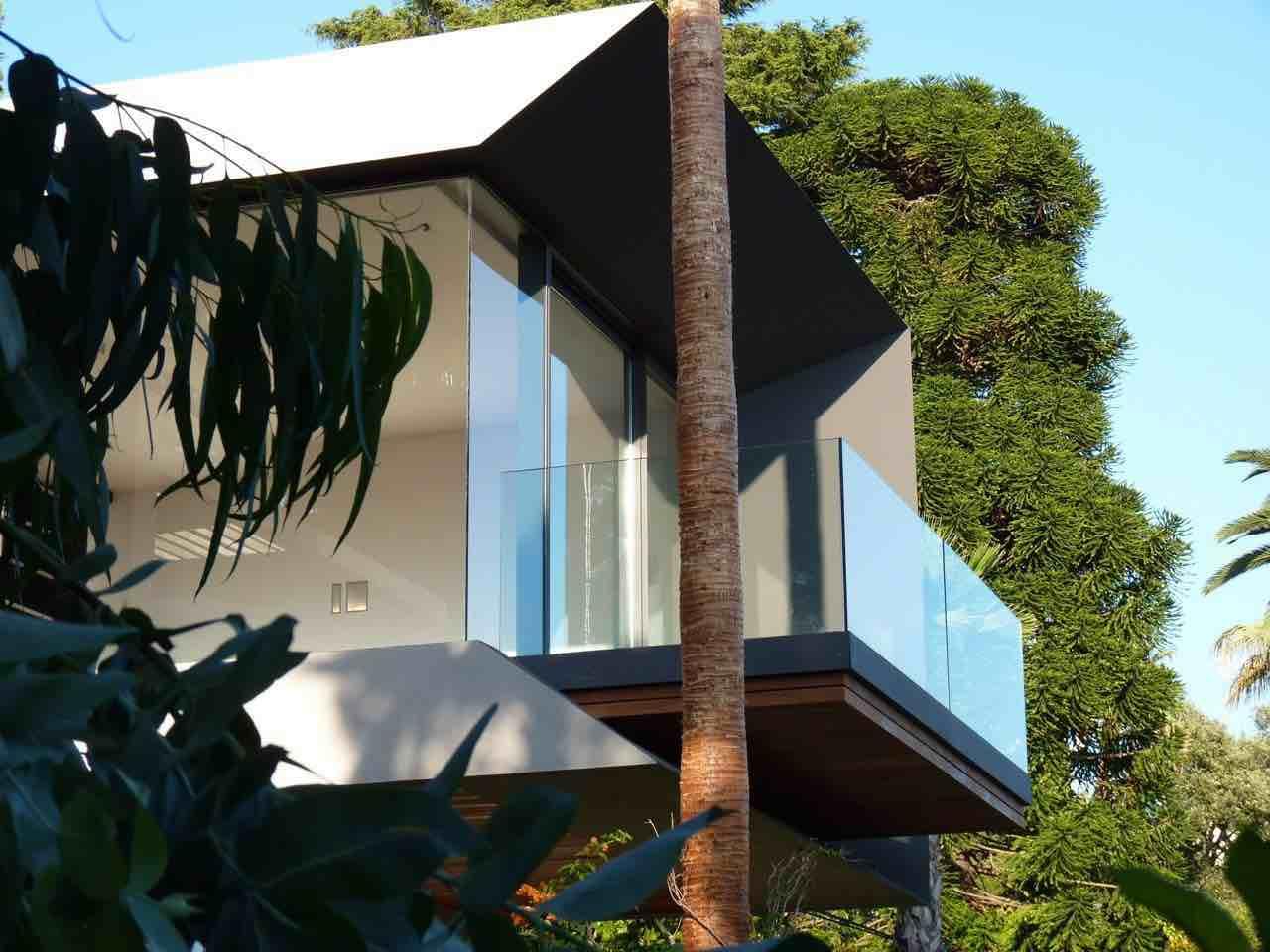 villa-c-studio-guilhem-_p1000355