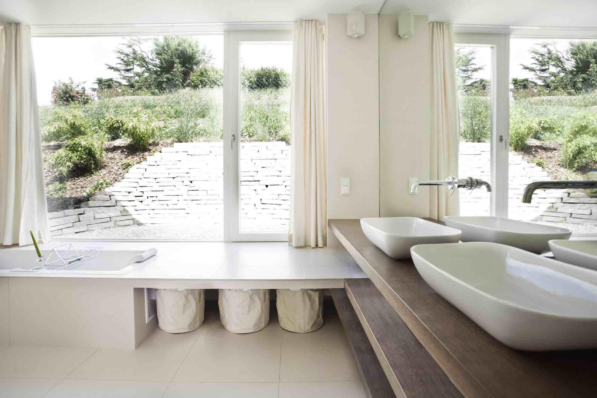 villa-p-love-architecture-and-urbanism_final_1651