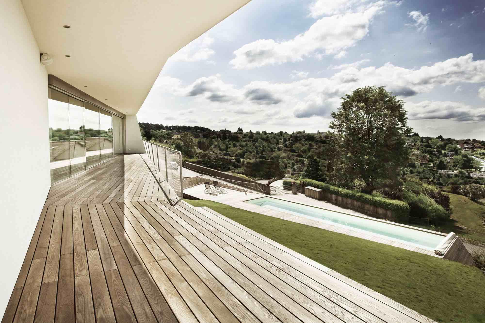 villa-p-love-architecture-and-urbanism_final_1658