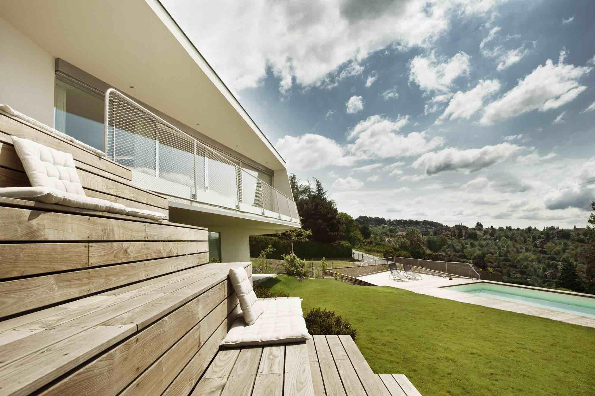 villa-p-love-architecture-and-urbanism_final_1726