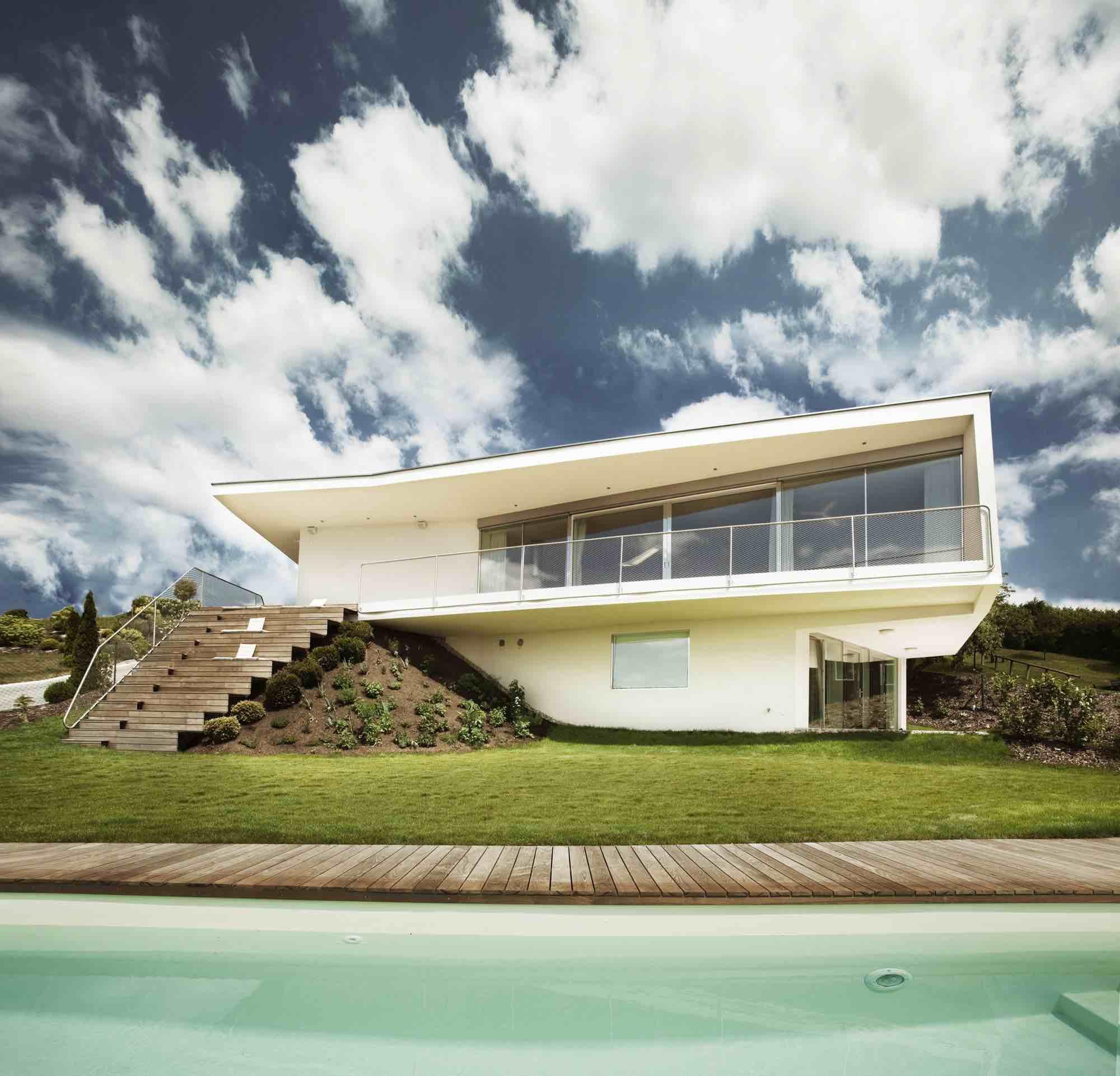villa-p-love-architecture-and-urbanism_final_1731