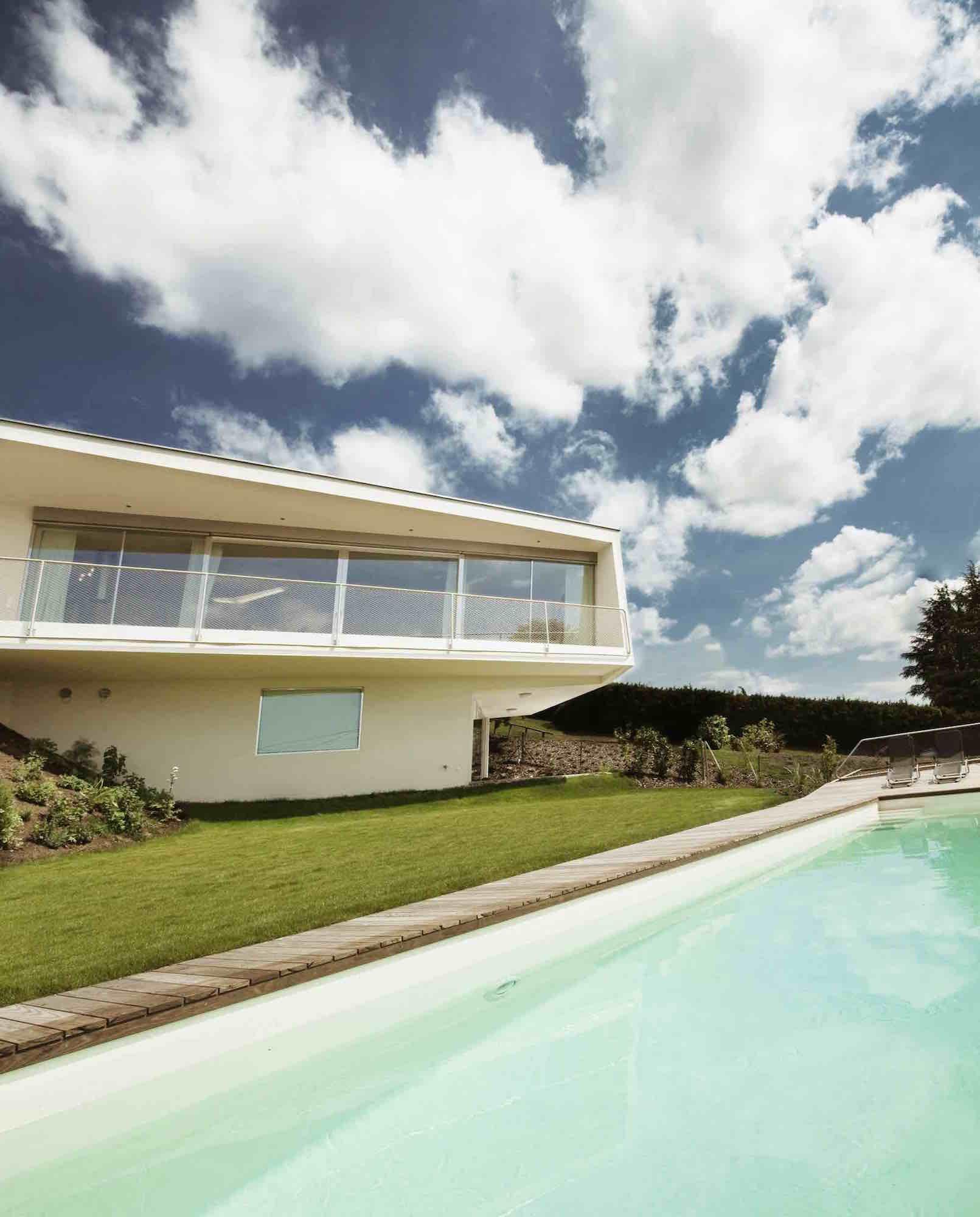 villa-p-love-architecture-and-urbanism_final_1738