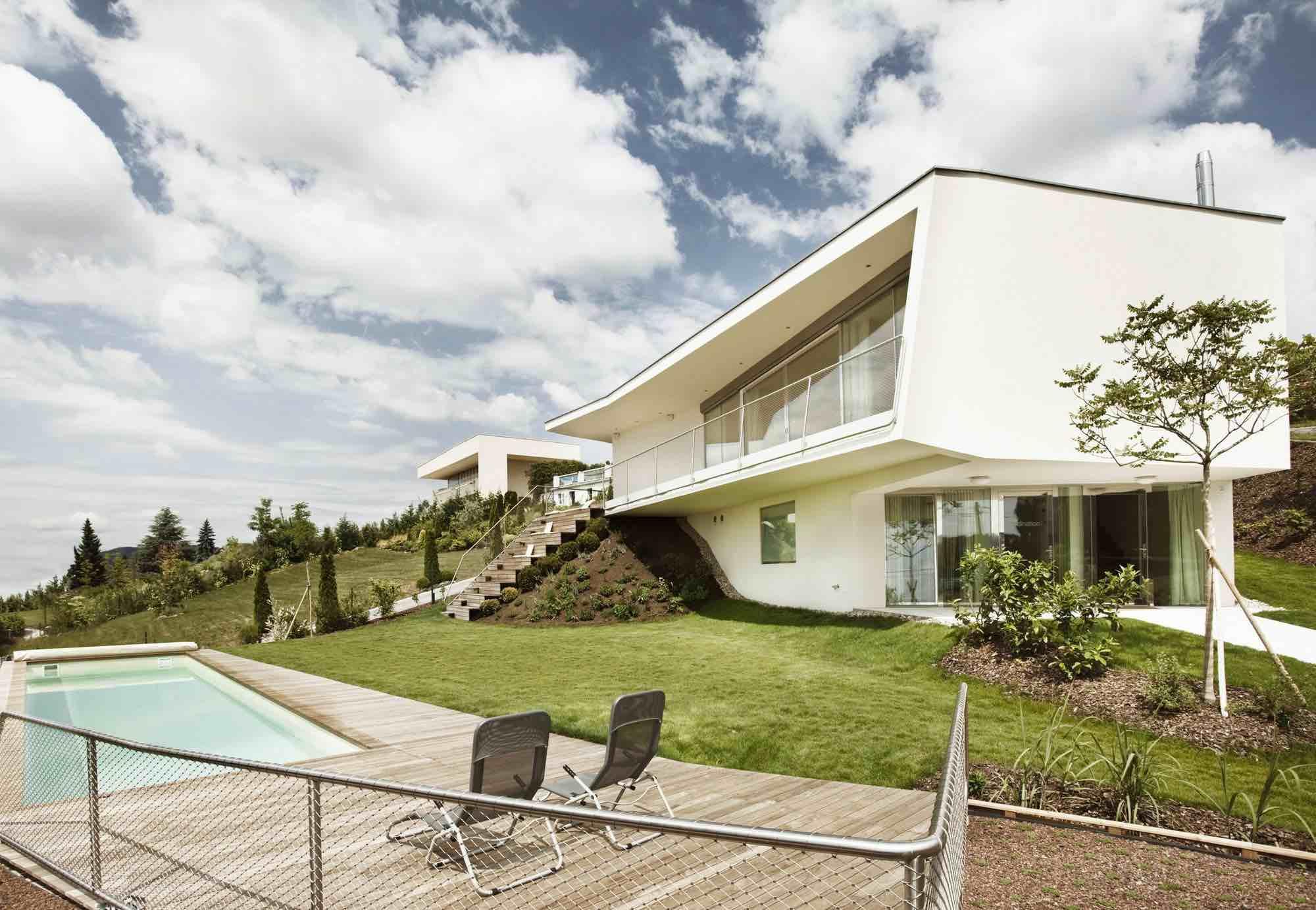 villa-p-love-architecture-and-urbanism_final_1747