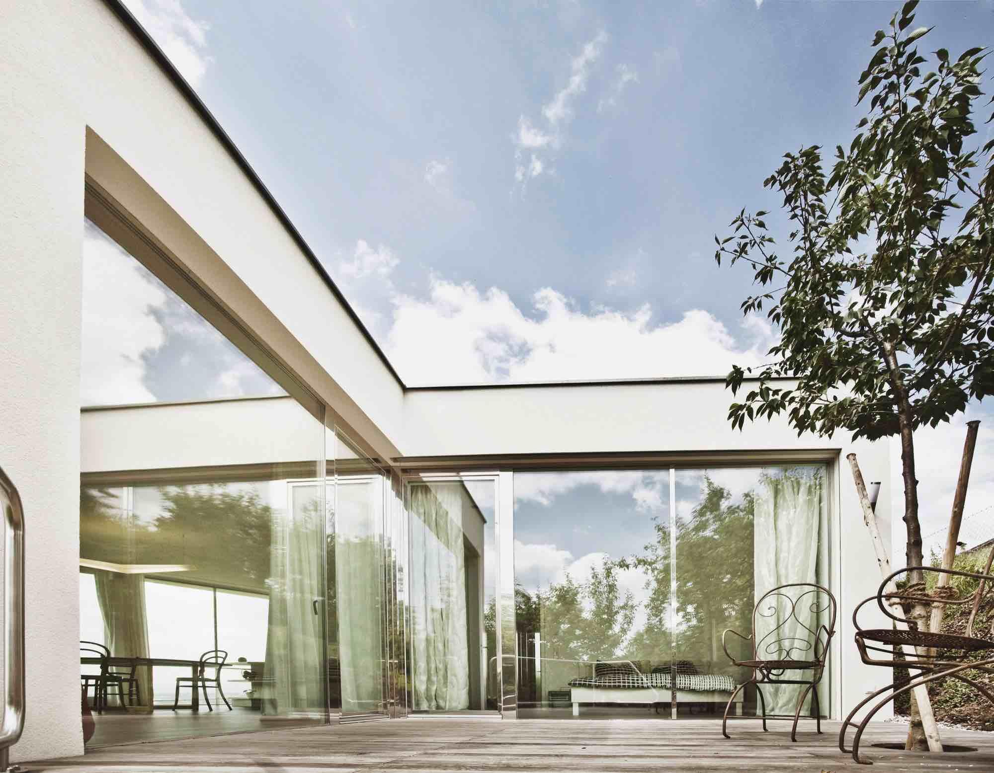 villa-p-love-architecture-and-urbanism_final_1752