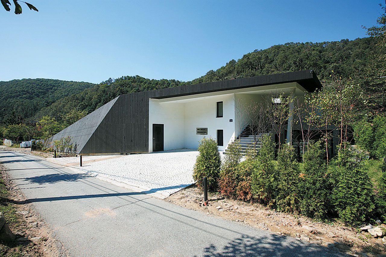 villa-topoject-03