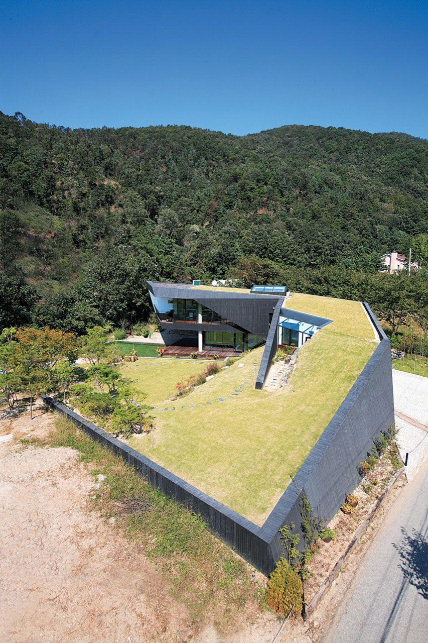 villa-topoject-05
