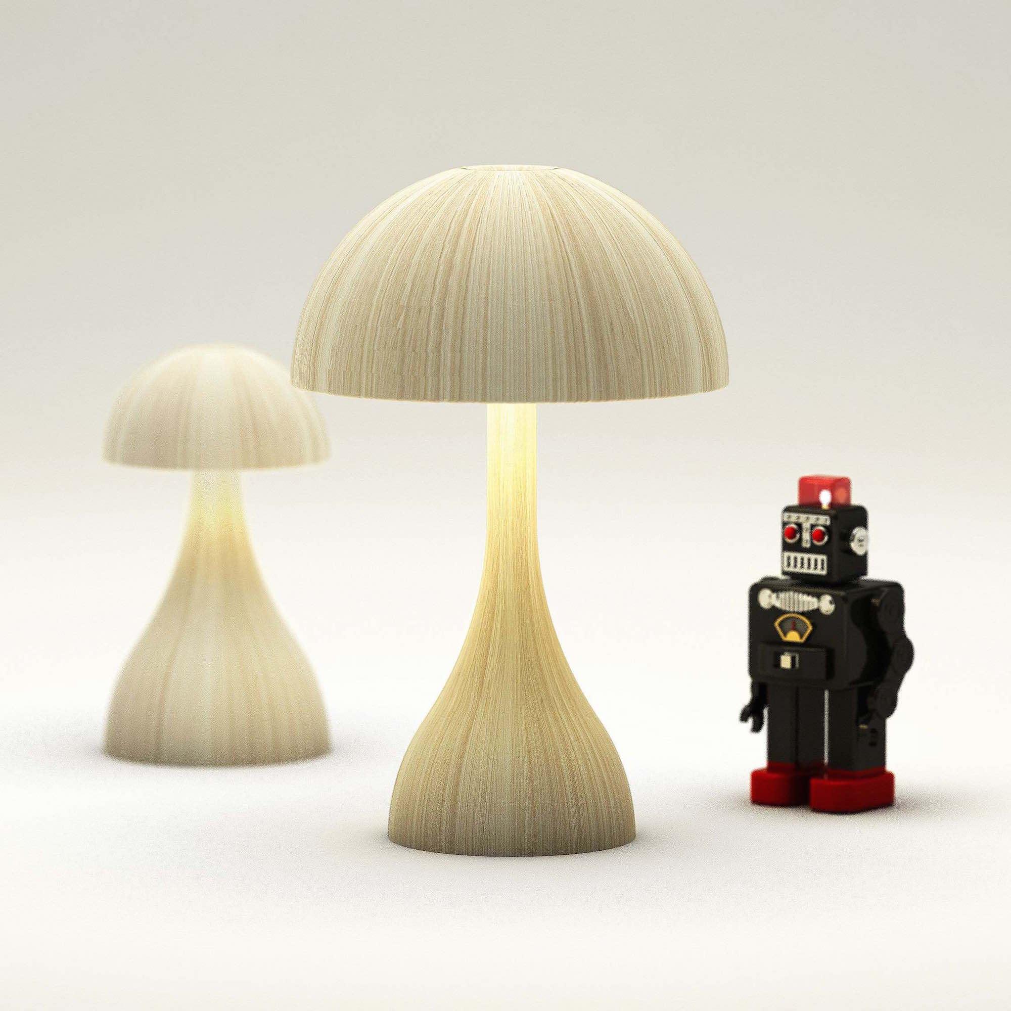 woodlamp final