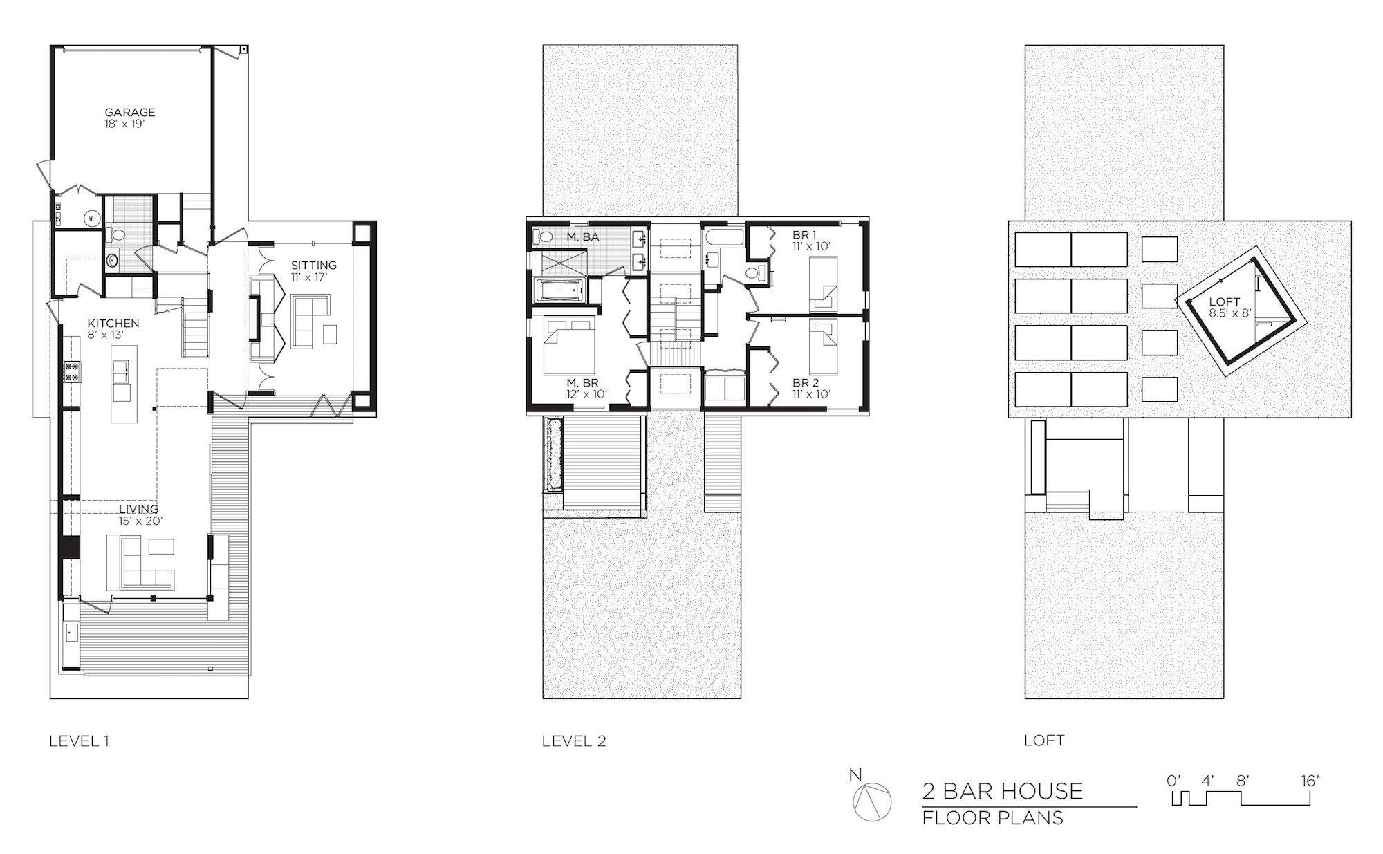 2-Bar-House-21