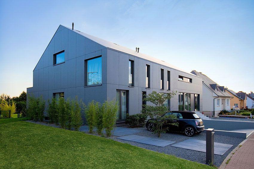 2-Row-Houses-In-Goeblange-01