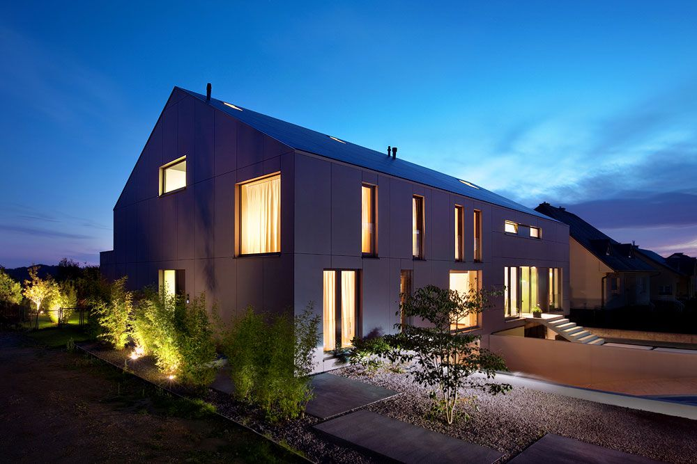 2-Row-Houses-In-Goeblange-02