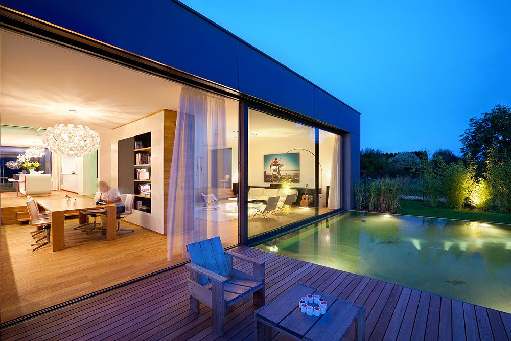 2-Row-Houses-In-Goeblange-03