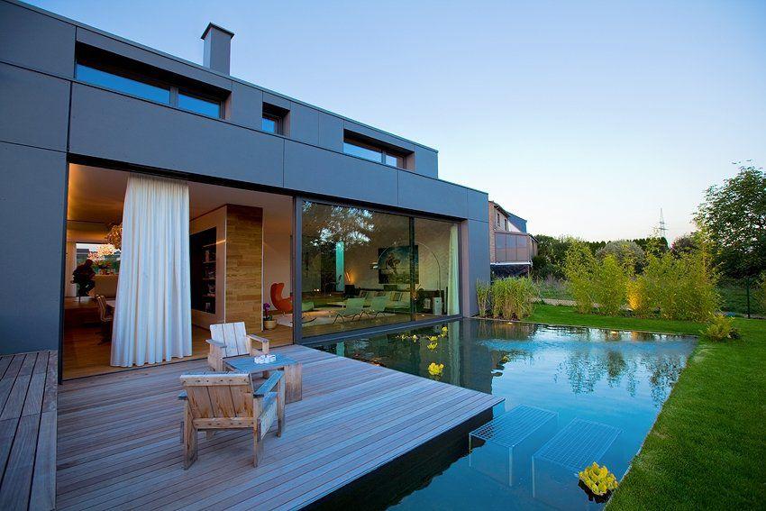 2-Row-Houses-In-Goeblange-04