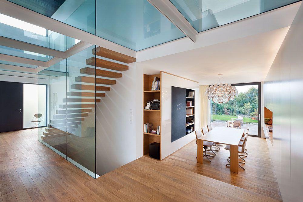 2-Row-Houses-In-Goeblange-05