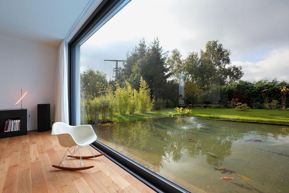 2-Row-Houses-In-Goeblange-06