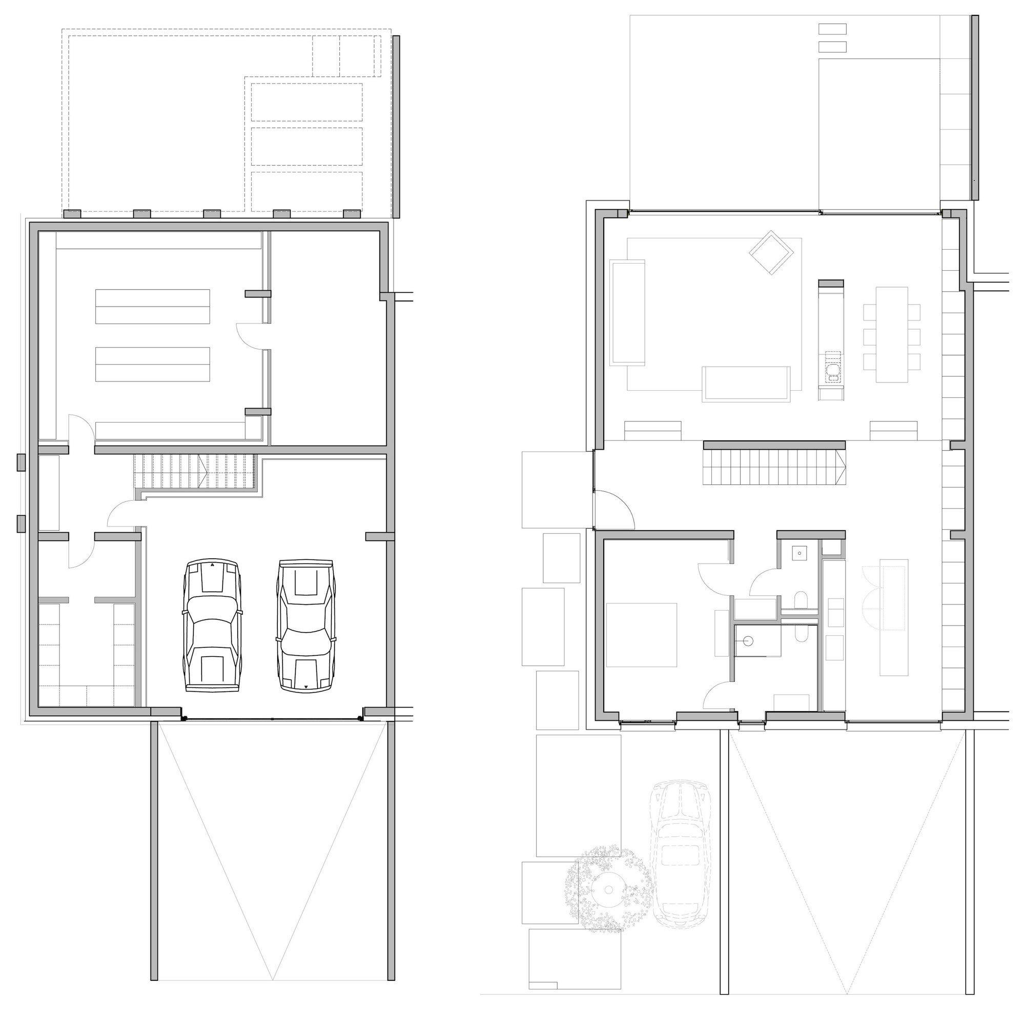 2-Row-Houses-In-Goeblange-21