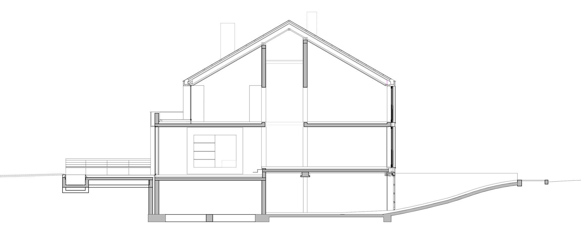 2-Row-Houses-In-Goeblange-24