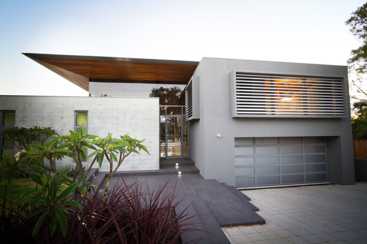 the 24 house by dane design australia caandesign sustainable architecture award for rozelle terrace house