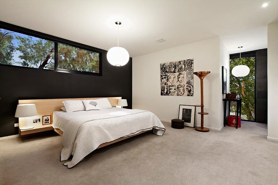 27-Main-Street-in-Northcote-08