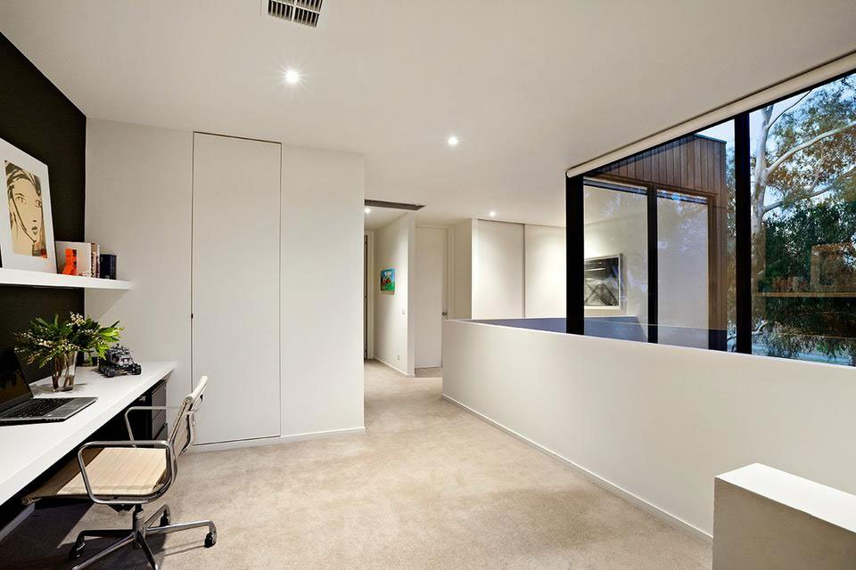 27-Main-Street-in-Northcote-10