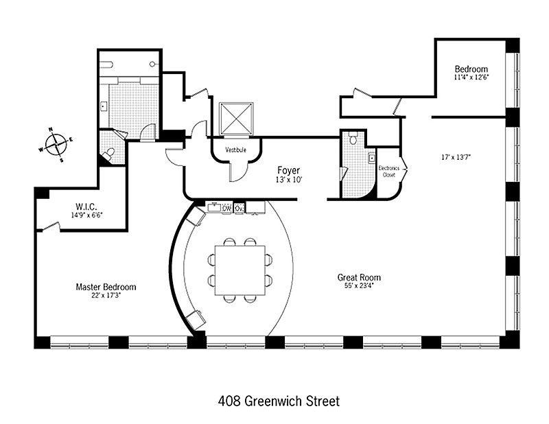408-Greenwich-04-11