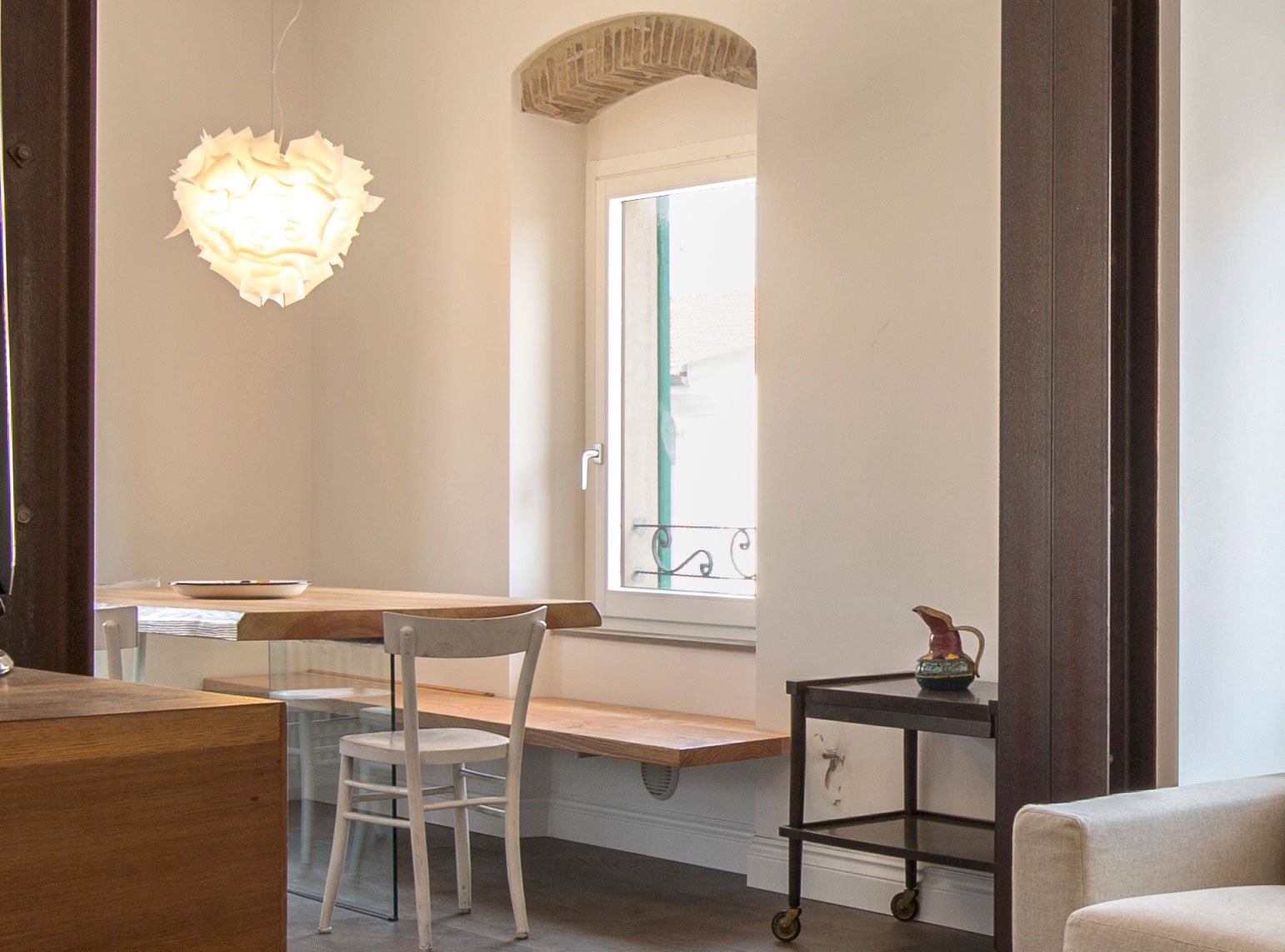 APARTMENT-BY-THE-TUSCAN-COAST-09