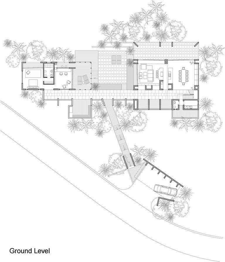 Aliinghi-Residence-21