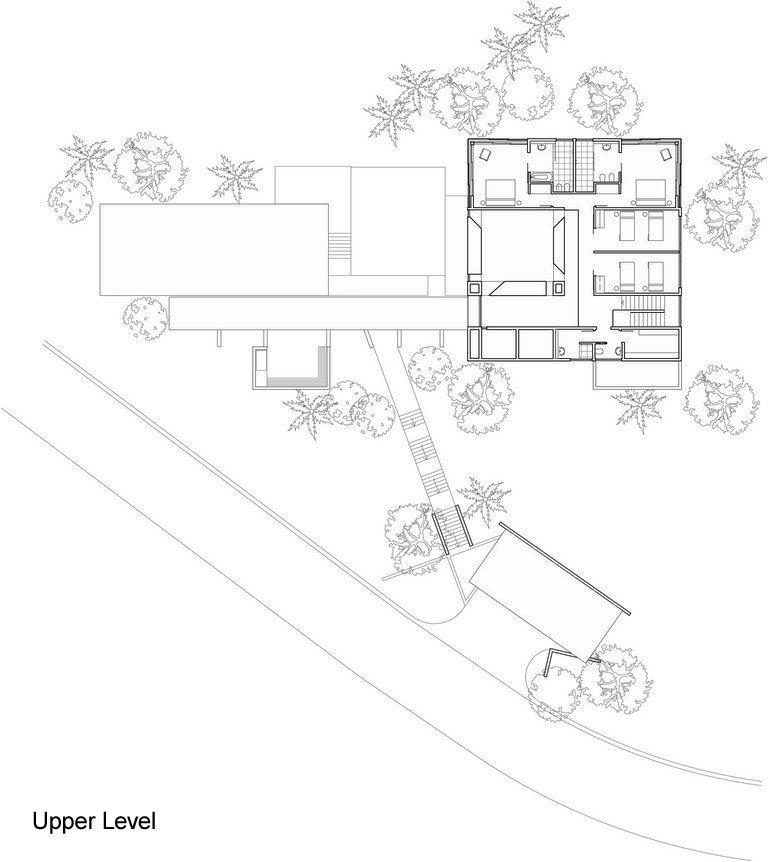 Aliinghi-Residence-22