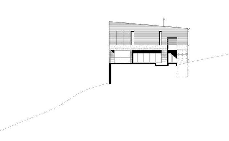 Aliinghi-Residence-23