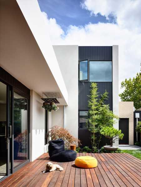 Alphington-House-05