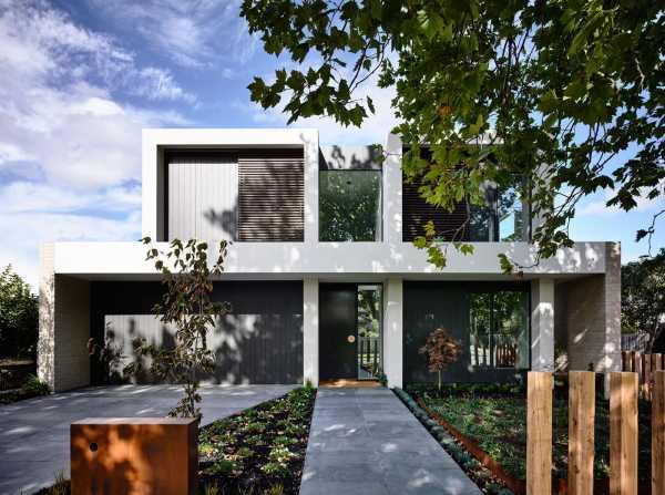 Alphington-House-07