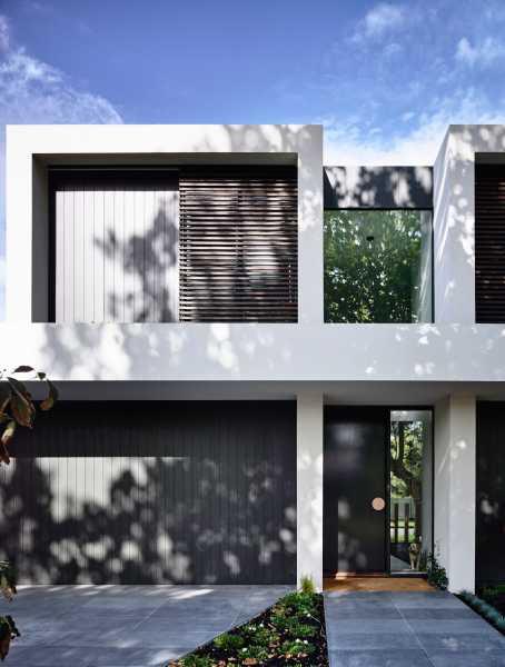 Alphington-House-08