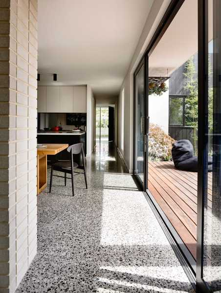 Alphington-House-11