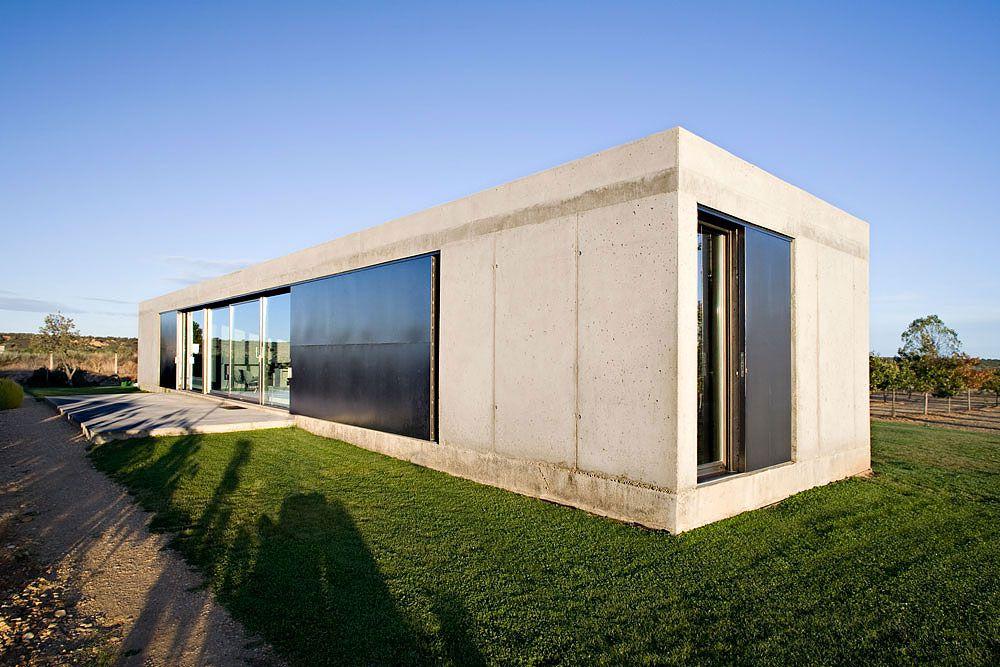 Anton-House-02