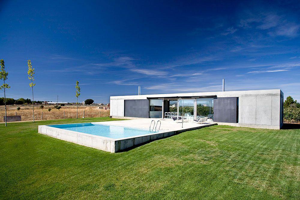 Anton-House-05