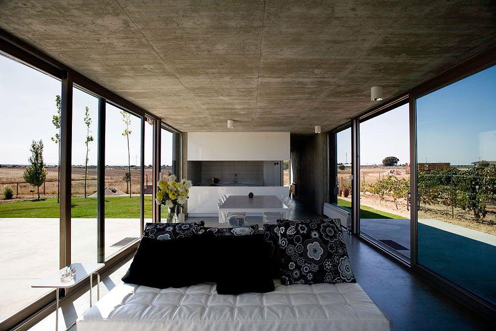 Anton-House-09