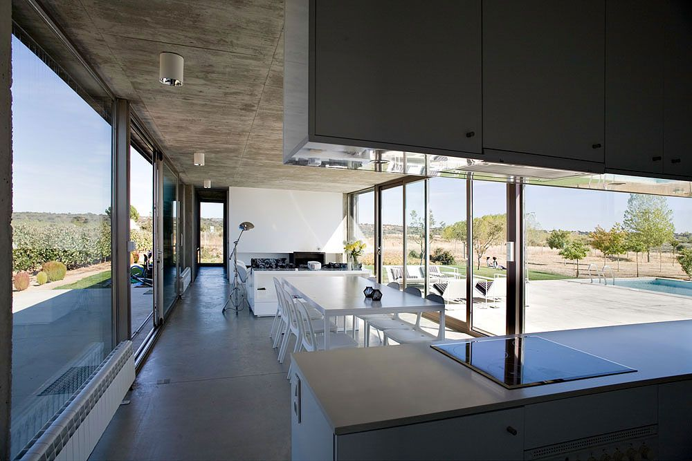 Anton-House-10