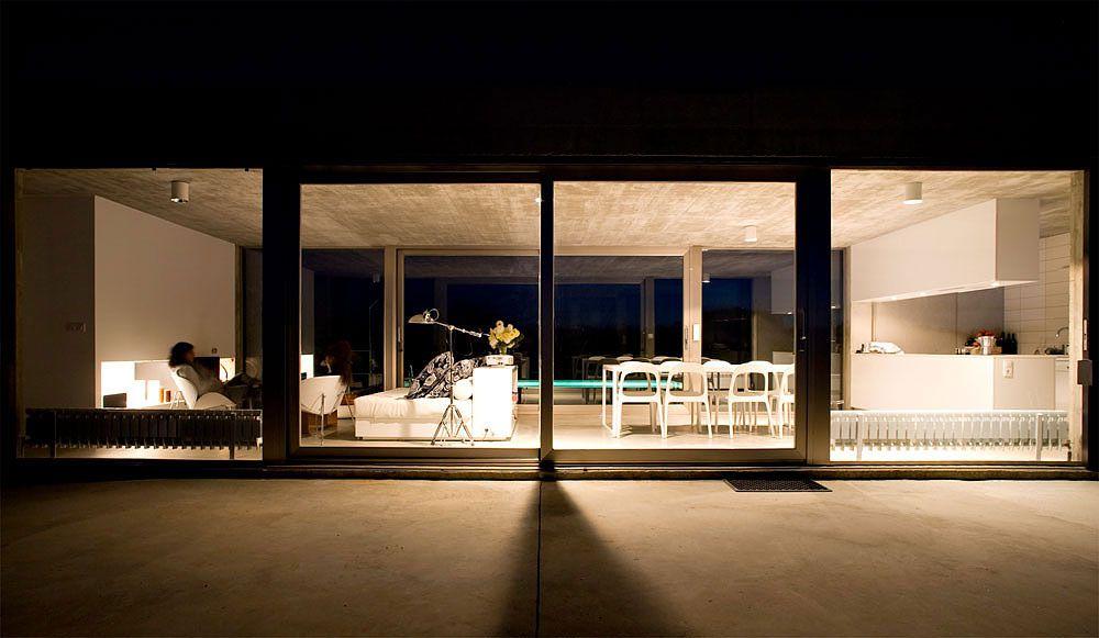 Anton-House-12