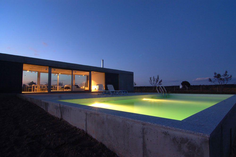 Anton-House-14