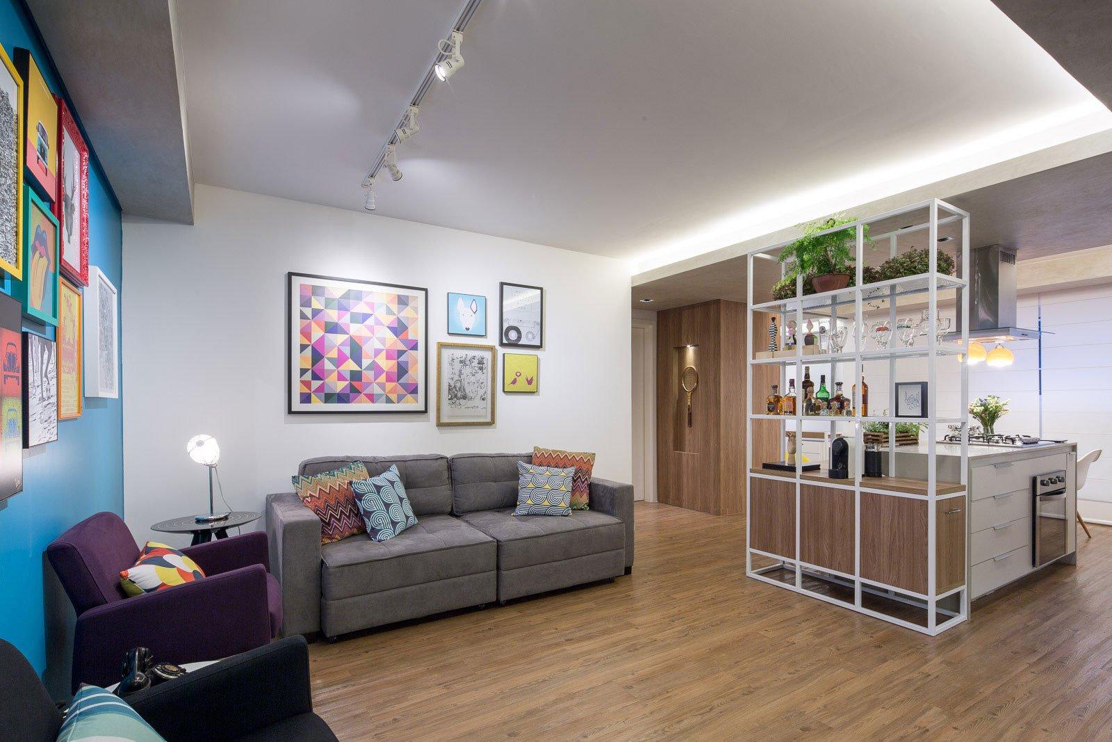 Apartamento-Trama-03